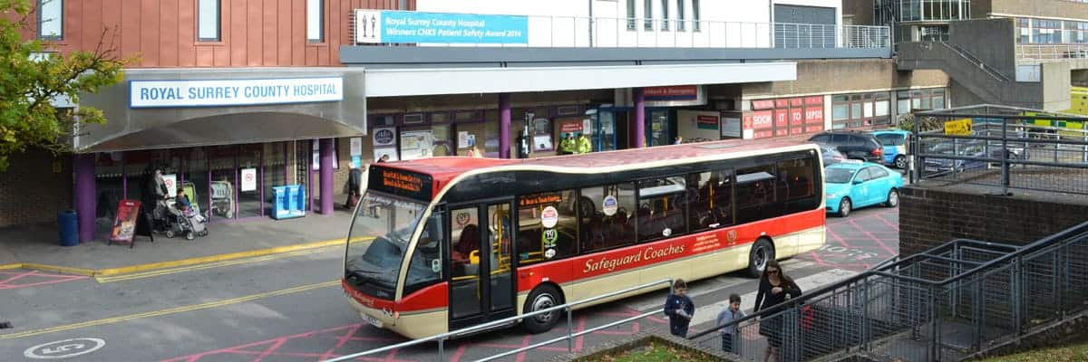 guildford_buses_hospital