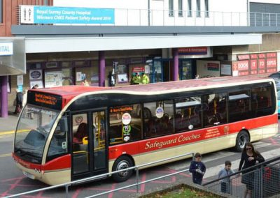 guildford_buses_mobile_image